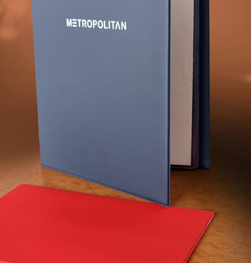 Book imprimé