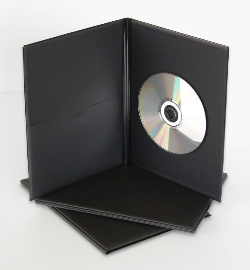 Porte-CD
